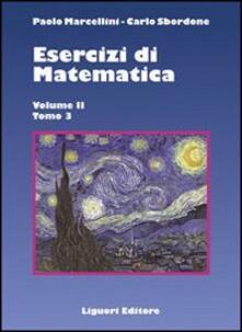 Esercizi di matematica. Vol. 2/3.pdf
