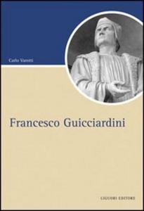 Libro Francesco Guicciardini Carlo Varotti