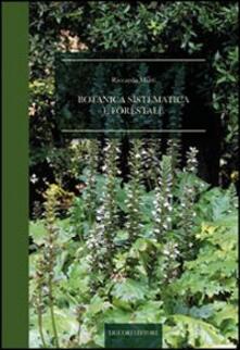 Ascotcamogli.it Botanica sistematica e forestale Image