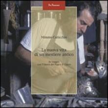 Antondemarirreguera.es La nuova vita di un mestiere antico. Il viaggio con «l'Opera dei Pupi» e il «Cunto» Image