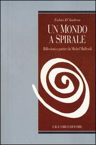 Monografie 4