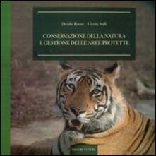 Mercatinidinataletorino.it Conservazione della natura e gestione delle aree protette Image