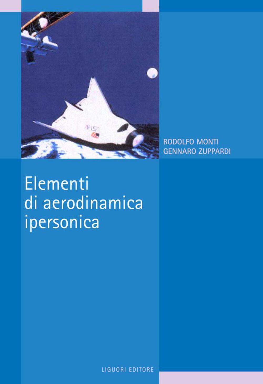 pdf Thermodynamics For Chemists
