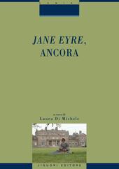 Jane Eyre, ancora
