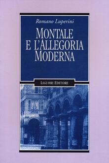 Montale e lallegoria moderna.pdf
