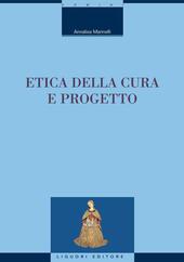 Etica della cura e progetto