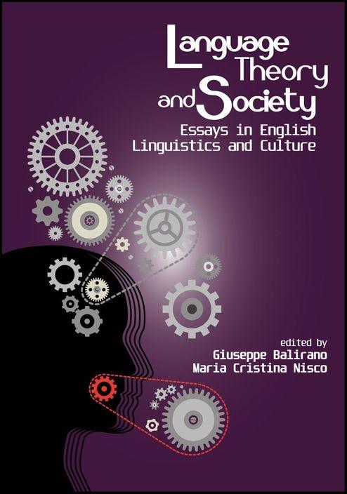 Language, theory and societ...