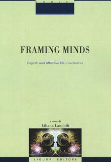 Framing minds. English and affective neurosciences.pdf