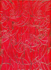 Libro Ordinazione del vescovo, dei presbiteri e dei diaconi