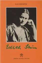 Edith Stein. Profilo di una vita vissuta nella ricerca della verità