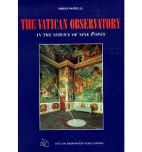 Libro I quattro universi di discorso. Atti del Congresso internazionale «Orationis millennium» (L'Aquila, 24-30 giugno 2000)