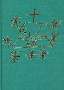 Foto Cover di Lezionario domenicale e festivo. Anno A, Libro di  edito da Libreria Editrice Vaticana