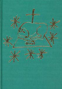 Libro Lezionario domenicale e festivo. Anno A