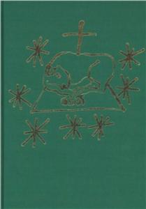 Libro Lezionario domenicale e festivo. Anno B
