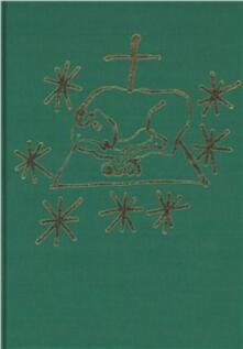 Ipabsantonioabatetrino.it Lezionario domenicale e festivo. Anno B Image