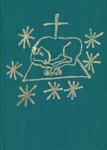 Foto Cover di Lezionario domenicale e festivo. Anno C, Libro di  edito da Libreria Editrice Vaticana