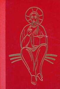 Missale romanum. Editio typica tertia