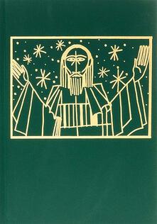 Grandtoureventi.it Lezionario feriale. Tempi forti. Vol. 1 Image