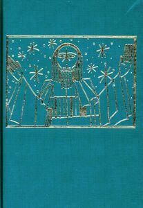 Foto Cover di Lezionario feriale. Anni dispari, Libro di  edito da Libreria Editrice Vaticana