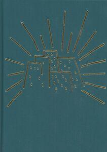Libro Lezionario per le celebrazioni dei santi