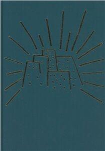 Foto Cover di Lezionario per le messe rituali, Libro di  edito da Libreria Editrice Vaticana