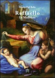 Radiospeed.it Raffaello. Le madonne Image