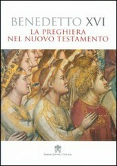 La preghiera nel Nuovo Testamento
