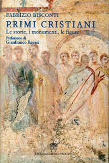 Grandtoureventi.it Primi cristiani. Le storie, i monumenti, le figure Image