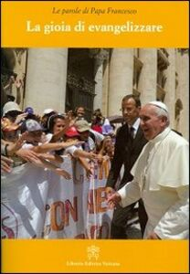 Foto Cover di Vi chiedo di pregare per me, Libro di Francesco (Jorge Mario Bergoglio), edito da Libreria Editrice Vaticana