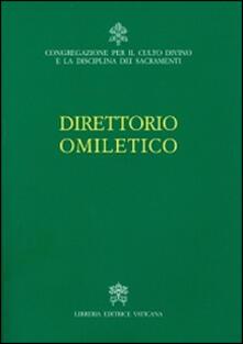 Direttorio omiletico.pdf