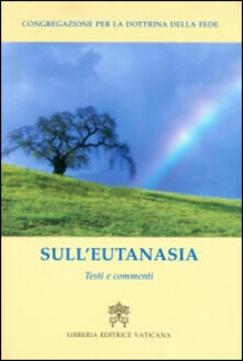 Sulleutanasia. Testi e commenti.pdf