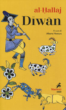 Ilmeglio-delweb.it Diwan Image