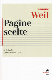 Writersfactory.it Pagine scelte Image