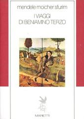 I viaggi di Beniamino Terzo