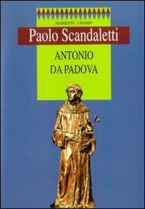 Antonio da Padova