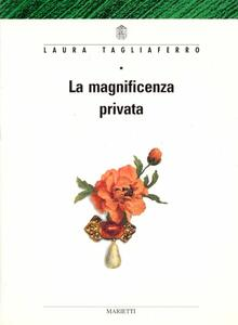 La magnificenza privata