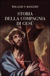 Storia della Compagnia di Gesù