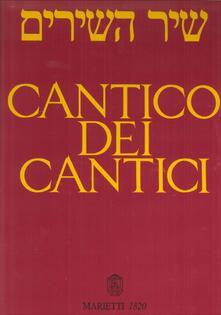 Cantico dei cantici.pdf