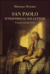 San Paolo attraverso le sue lettere