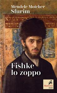 Fishke lo zoppo