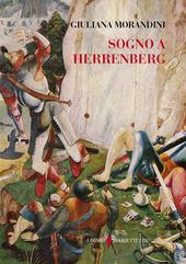 Sogno a Herrenberg