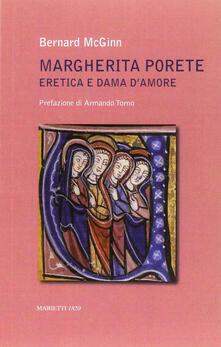 Margherita Porete. Eretica e dama damore.pdf