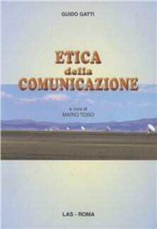 Etica della comunicazione.pdf