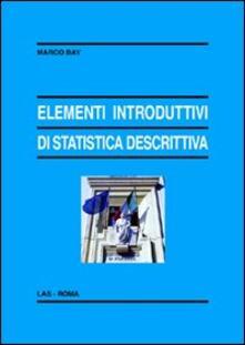 Voluntariadobaleares2014.es Elementi introduttivi di statistica descrittiva Image