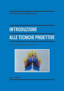 Introduzione alle tecniche proiettive.pdf