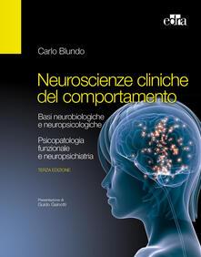 Neuroscienze cliniche del comportamento.pdf