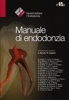 Manuale di endodonzia.pdf