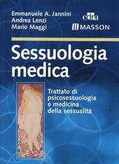 sessuologia medica