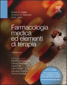 Farmacologia medica ed elementi di terapia.pdf
