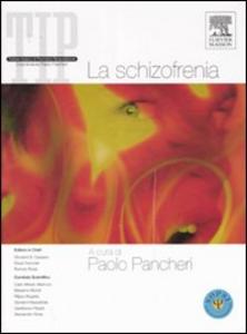 Libro La schizofrenia
